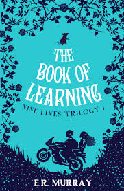 the-book-of-learning