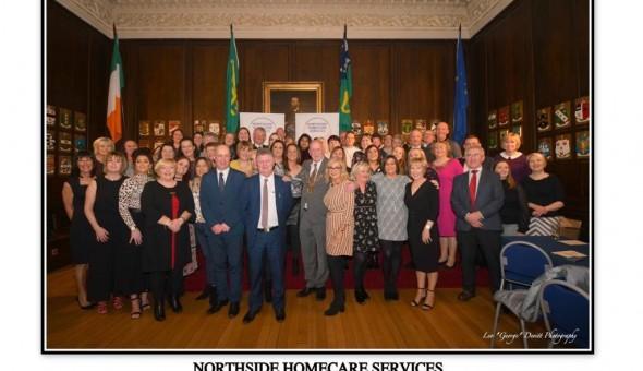 Northside Homecare Services