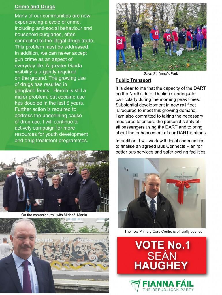 Sean Newsletter Page 3 (2)