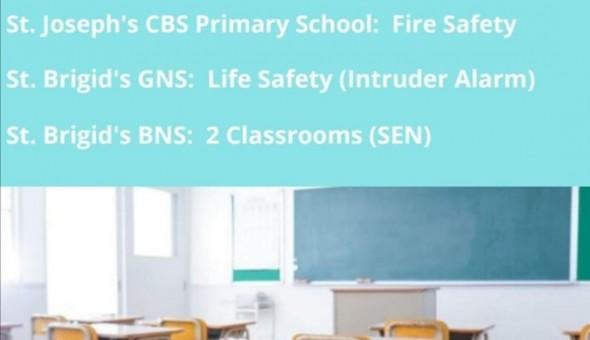Schools Pic